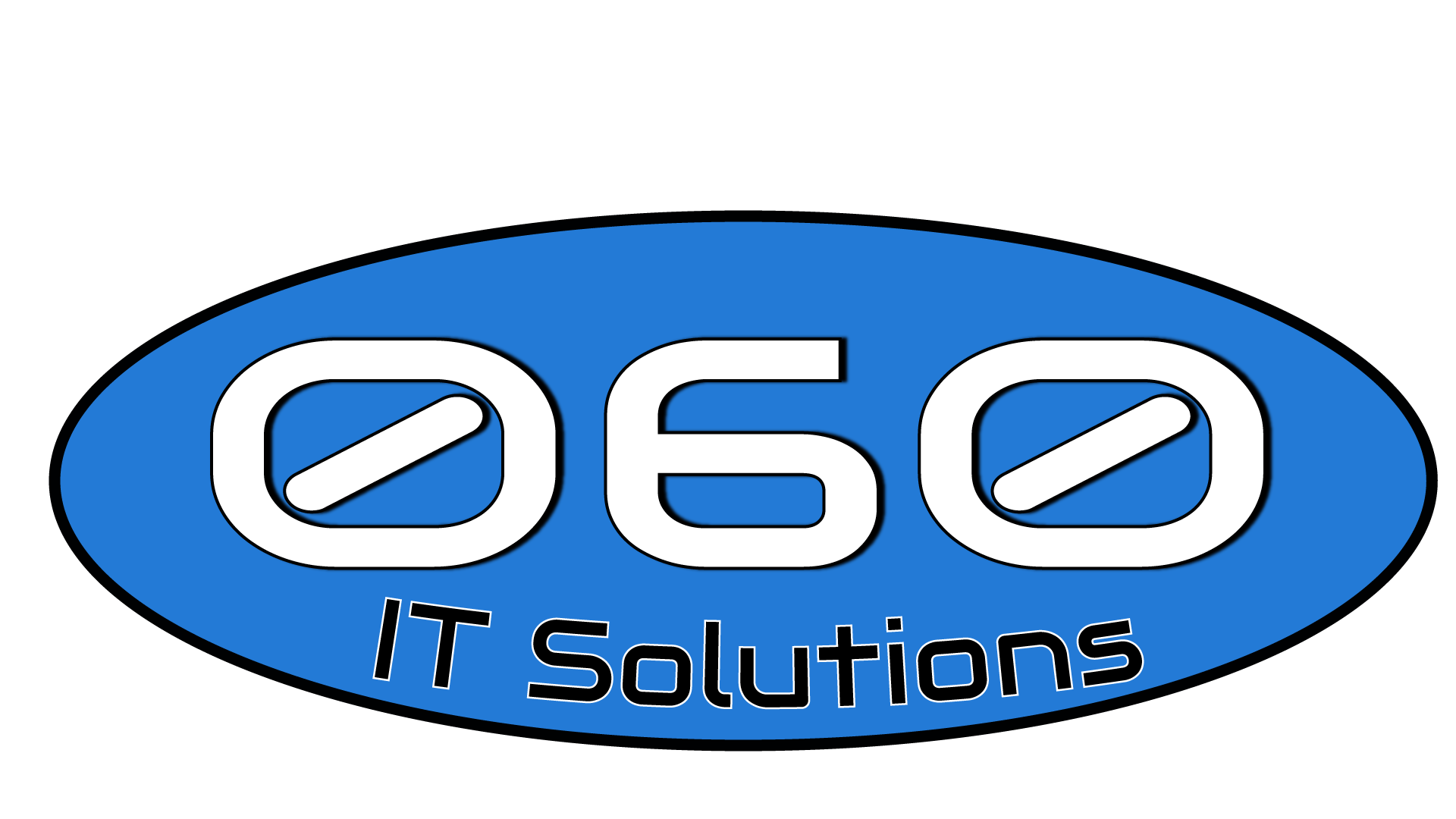 060 IT Solutions
