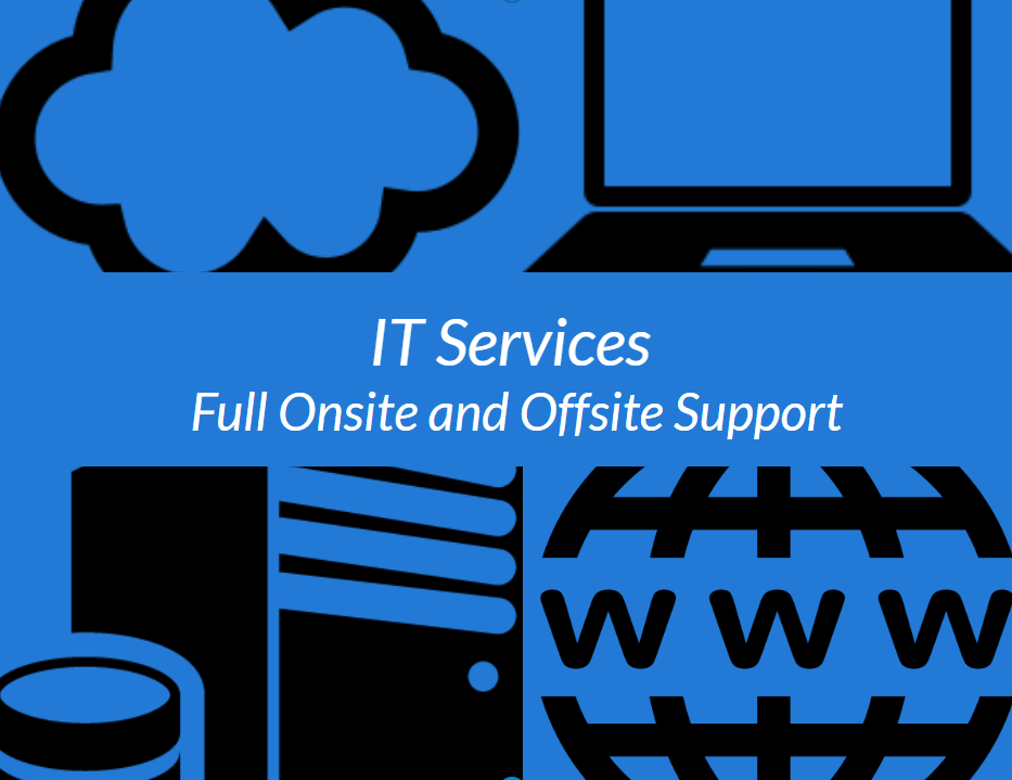 IT-services-and-support-picture