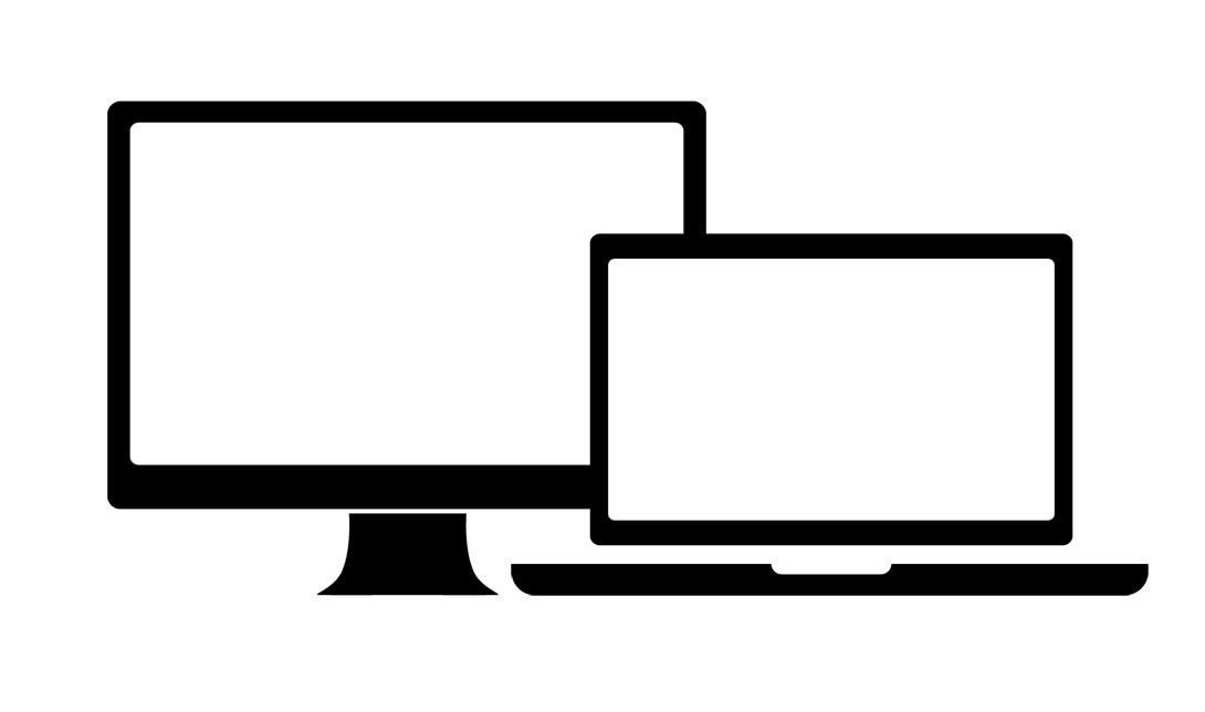 Computer Sales & Repair